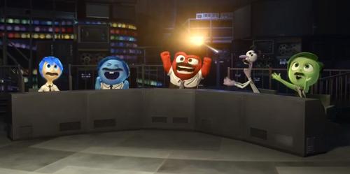 Insideoutmen